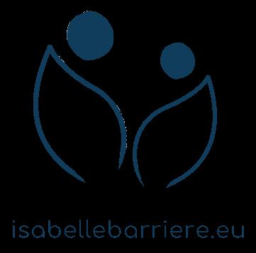 Logo isabellebarriere.eu